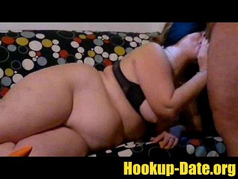 amateur latina homemade sex