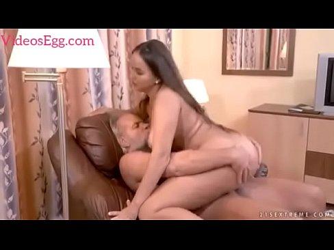 Porno Nina As Con Viegito