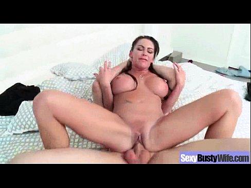 Harde porno MILF