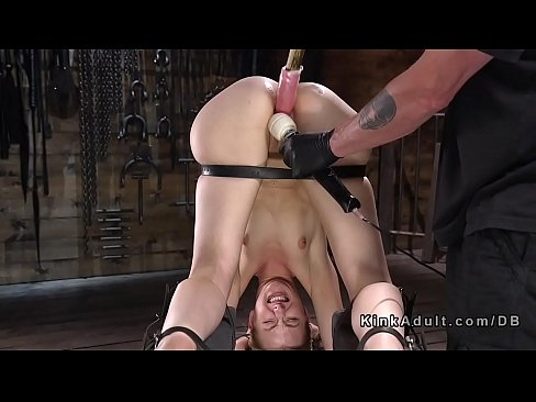 Ful device bondage videos thanks