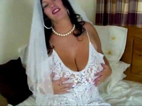 Ashina kwok nude
