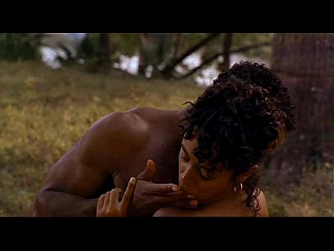 Jada Pinkett In Jason's Lyric