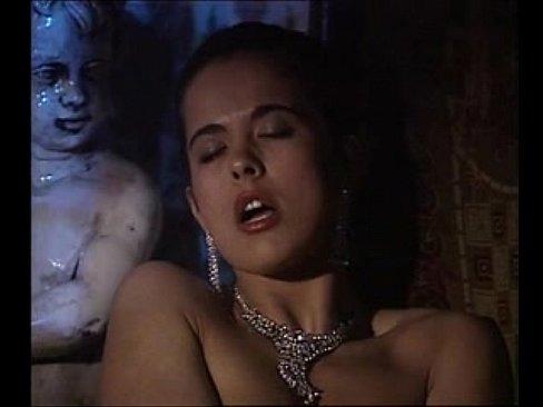 Angelica Bella Sex Videos