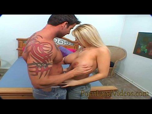 Sexy Girl Strip Big Tits