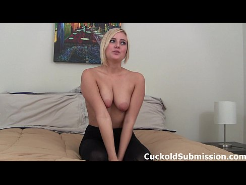 Lesbie Anal