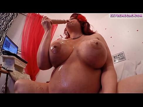 Arab bbw pussy nude