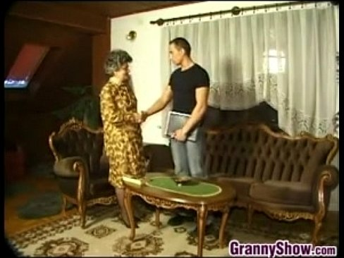 granny-vs-young-sex-movies-britishporno