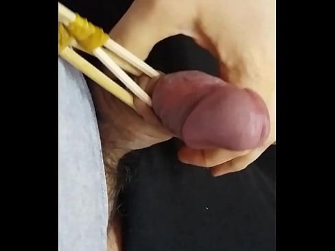 Fist fuck mpegs