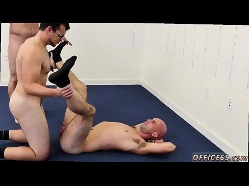 God girls nude penetration