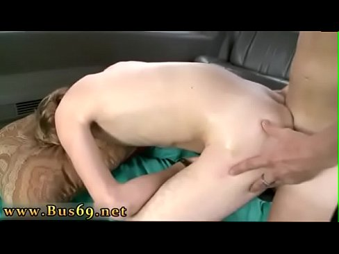family x video
