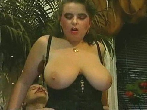 Titted chubby sluts big