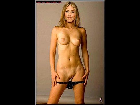 naked at party gifs