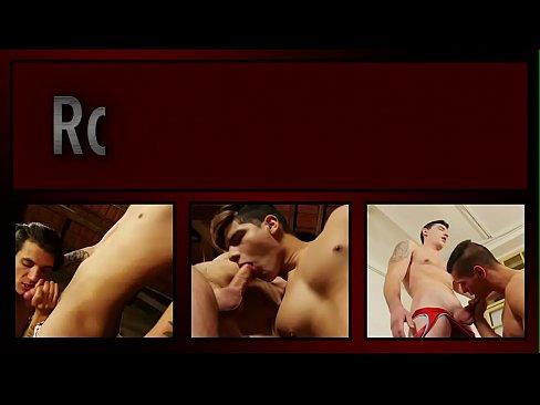 Все порно онлайн с габриэлла фокс