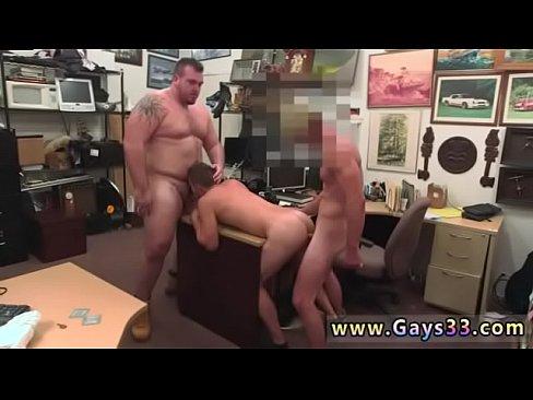 18 erotic clips