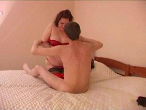 Girl Fingering Herself Orgasm
