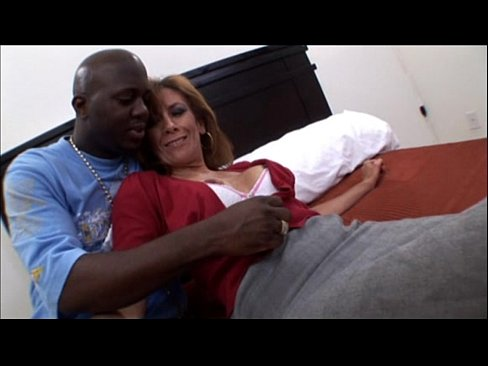 amateur big black cock pics big black dick cumming solo
