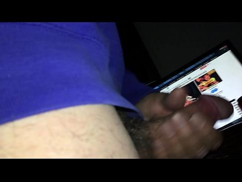 Teens like huge cock