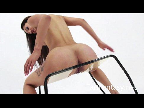 Position of penis in underwear