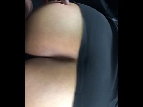 Xvideo ass