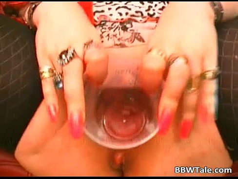 Join. All free old slut video