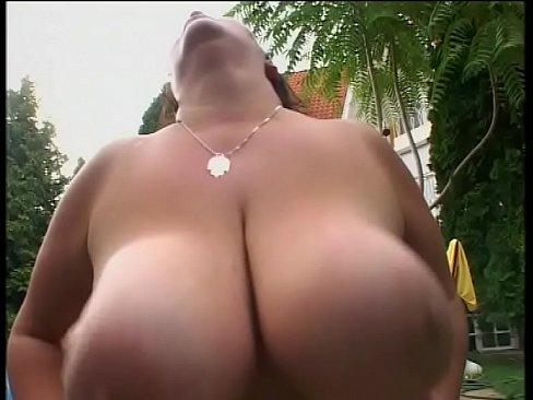 100 Kg de seins (Film Complet)