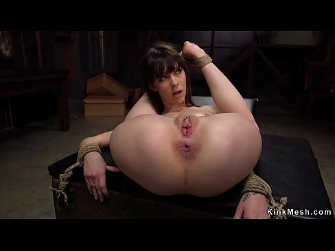 anal porn selena gomez