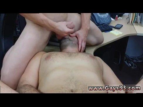 Rough Forceful Ass Fuck