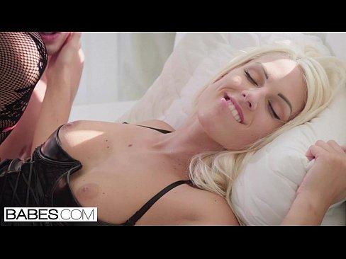 Babes.com - HONEY - Mia Malkova