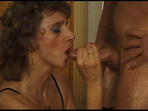 Long duration sex videos