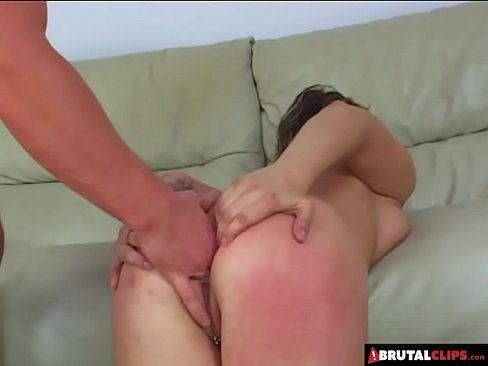 Factor fuck this slut young movie starlets