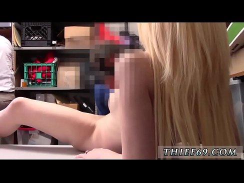 Tight pussy sex tape