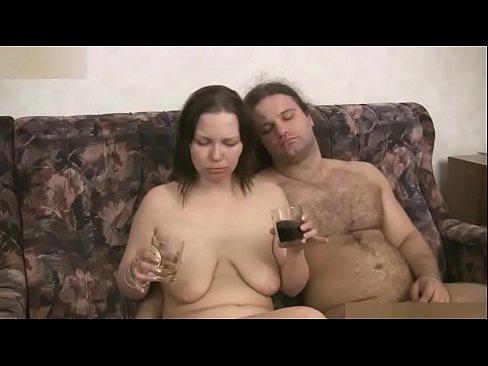 kareena porn naked photo