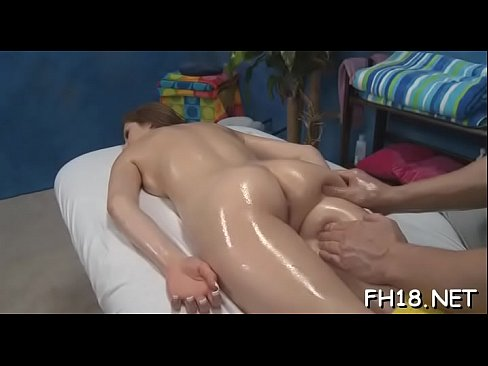 Old naked hairy pussy