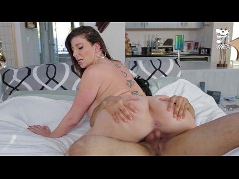 High definition porn dvd