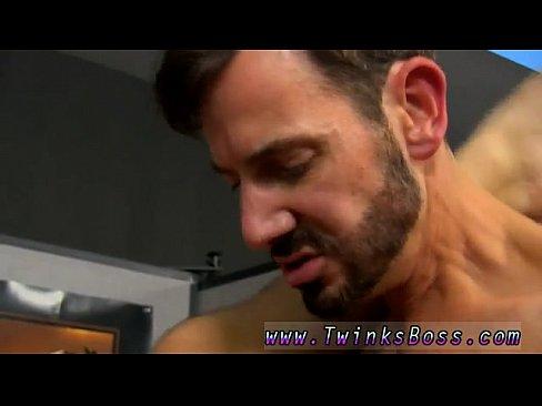 Gay india porn