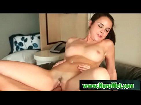 www romantic sex