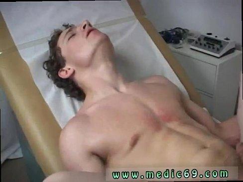 HD κορυφή πορνό