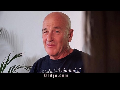 Men sexy bald are