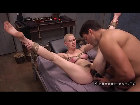 much prompt milf passed out in pantyhose heels slip intelligible message