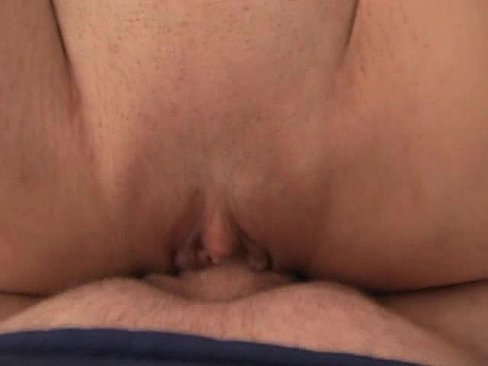 theme simply matchless hot amateur milf hardcore sex the answer almost