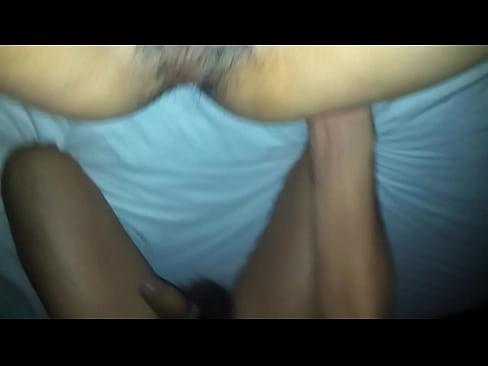 vietnam gay fuck