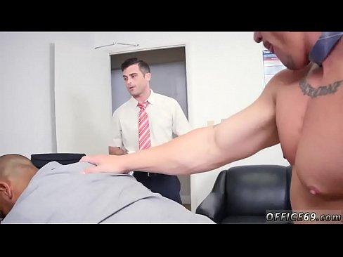μαύρο γκέι τηλέφωνο σεξ