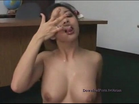 pinay busty amateur fuck