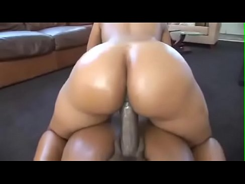 Hot mom pussy Black guy takes white cock big ass.