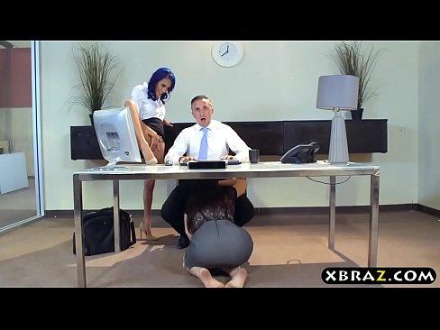 pornohub co uk