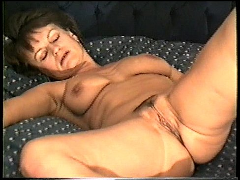 yvonne nude
