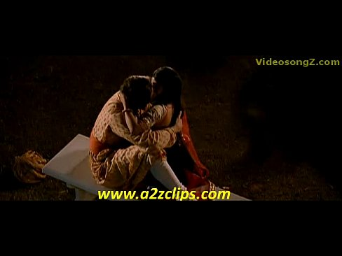 Konkona Sen Sharma hot sexy scene