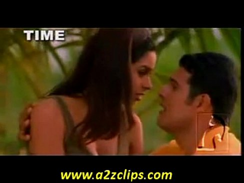 Telugu all heroins sex