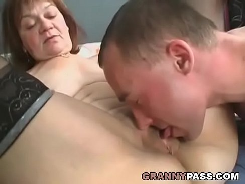 gratis sexe vidoes