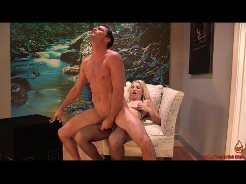 Charlize theron fucking nude